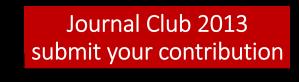 journalclub click