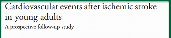 2016-05-01 21_39_40-Cardiovascular events after ischemic stroke in young adults