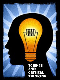 science-critical-thinking