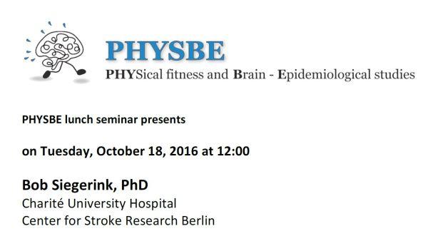 2016-10-19-17_52_02-physbe-talk-bs-pdf-adobe-reader
