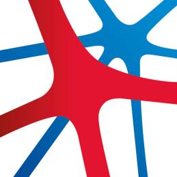 ecth-small-logo